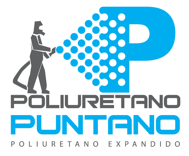 Poliuretano Puntano